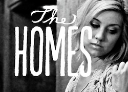 The Homes