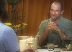 brody-stevens-interview-challenge