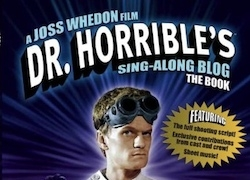 dr-horrible-the-book