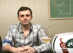 gary-vaynerchuk-daily-grape
