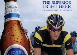 lance-armstrong-michelob-ultra