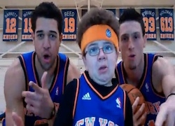landry-fields-andy-rautins-web-series