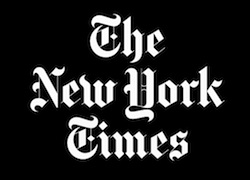 new-york-times-paywall
