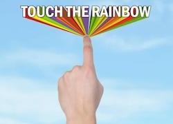 skittles-youtube-touch-the-rainbow