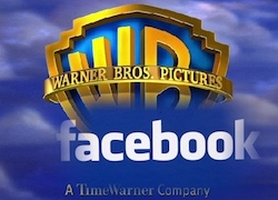 warner-bros-facebook