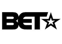 BET-web-series