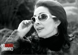 Patricia Heaton - Versailles