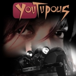 YouTupolis