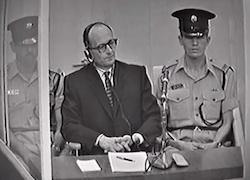adolf-eichmann-trial