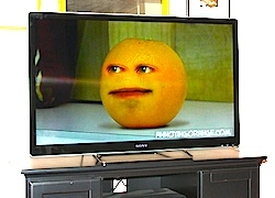 annoying-orange-tv-series