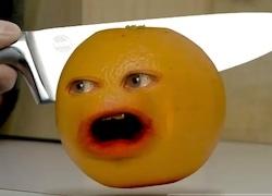 annoying-orange-tv-show