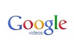 google-shuts-down-google-video