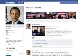president-obama-livestream-facebook