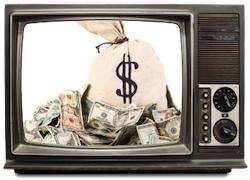 TV Money