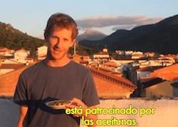 pueblo web series