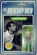 mercury men action