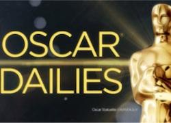 Oscar Dailies