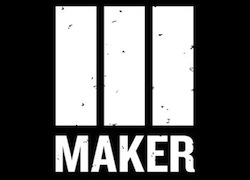 Exclusive Maker Studios Ceo Letter To Youtube Partners