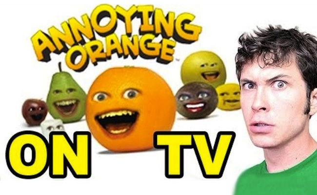 annoying-orange-toby-turner