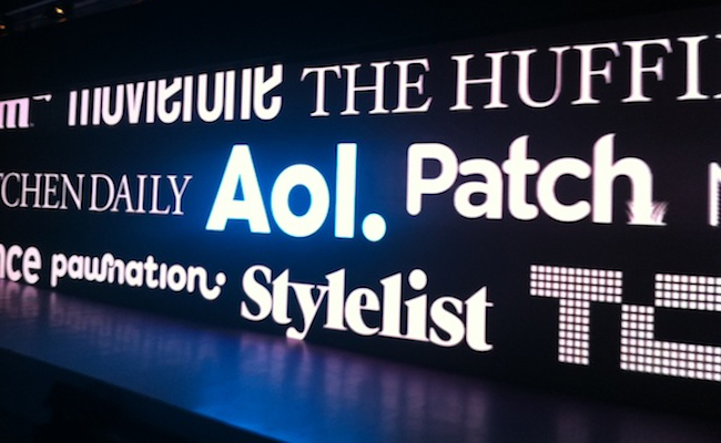 aol-newfront-stage