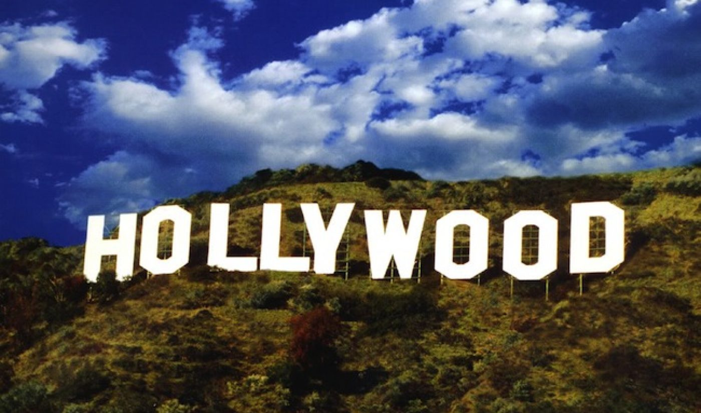 Tubefilter's Guide to Digital Hollywood LA 2012