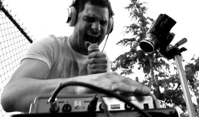 DJ Flula Inks Deal With Vin di Bona's FishBowl for Petsami Original YouTube Channel