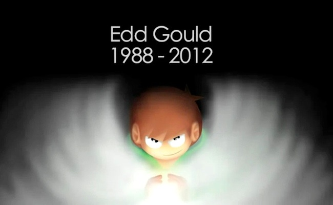 edward-gould-tribute