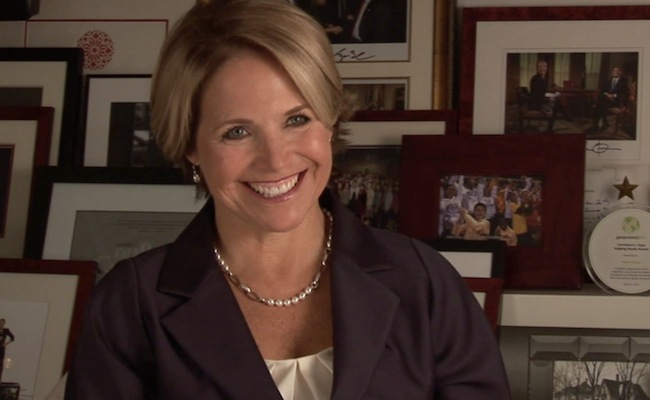 katie-couric-web-series