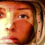 'Pioneer One' Kickstarts New Sci-Fi Drama 'Control'