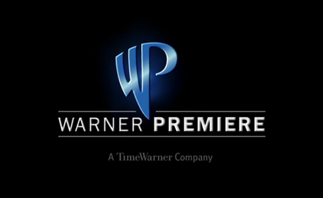 warner-premiere-web-series