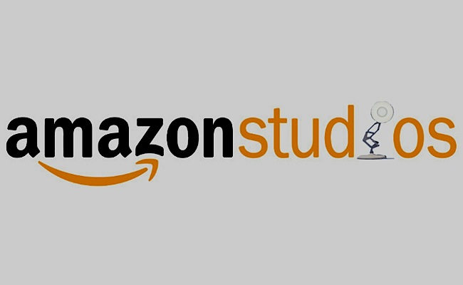 Amazon Studios Will Try Out Comedy Sci-Fi Series 'NORAD'