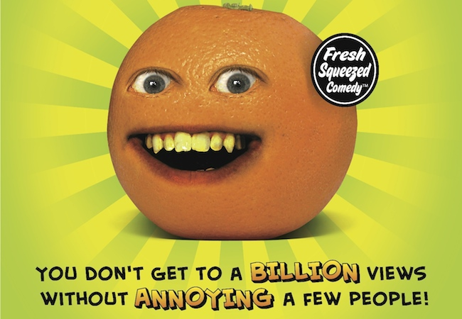 annoying-orange-advertise
