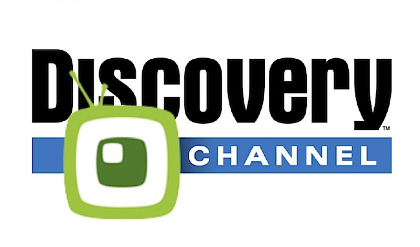 Discovery Channel to Acquire Revision3?