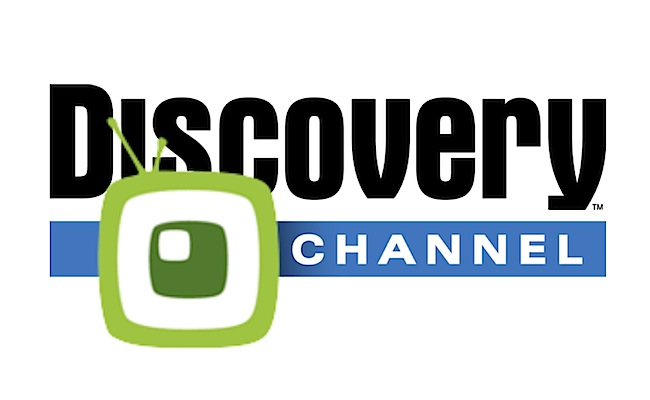 discovery-revision3