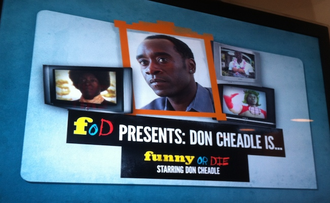 don-cheadle-funny-or-die