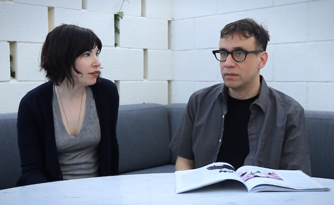 fred-armisen-can-you-be-serious-for-30-seconds