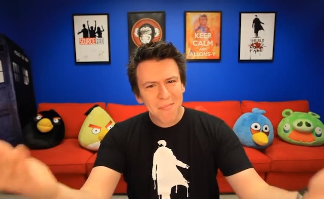 phil-defranco-sourcefed-100-million-views