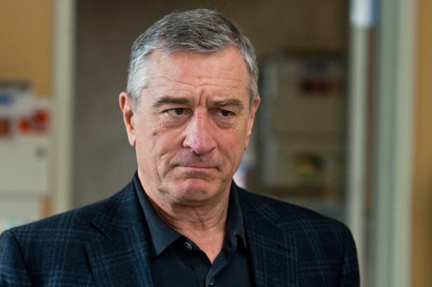 Robet De Niro's Tribeca Enterprises Partners with Maker Studios