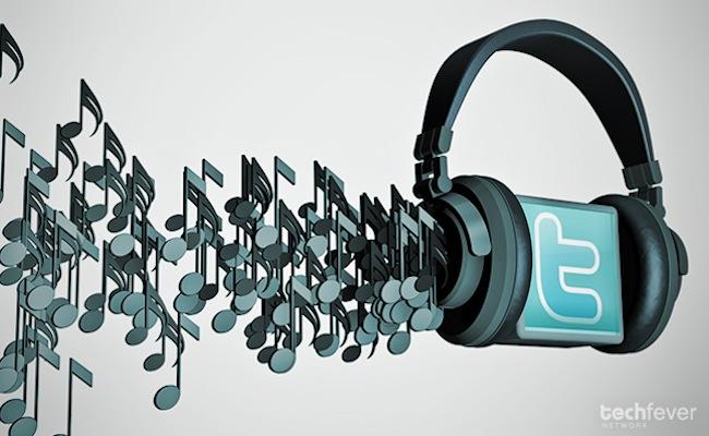social-media-music