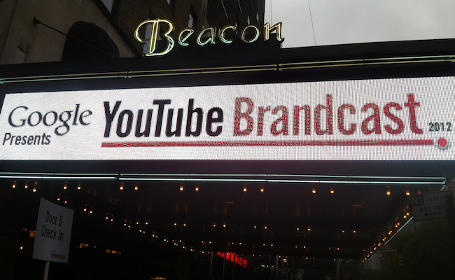 youtube-brandcast-marquee