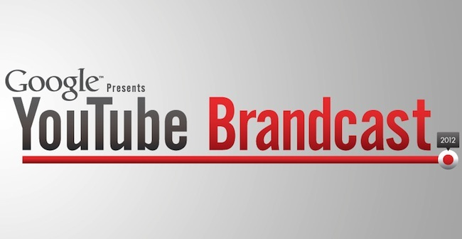 youtube-brandcast