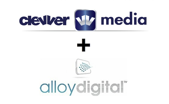 clevver-media-alloy-digital