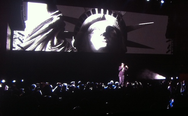 jay-z-digital-content-newfronts