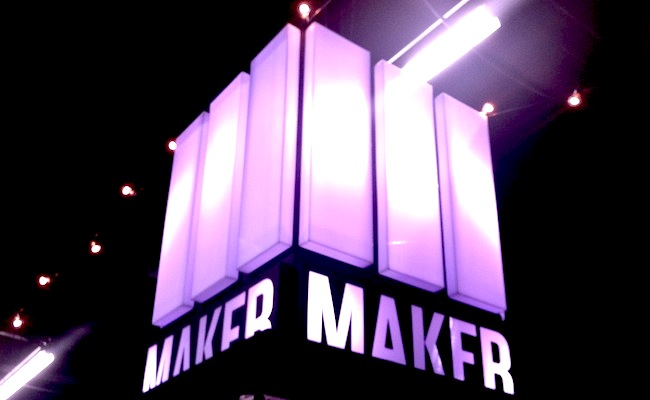 maker-studios-billion-views