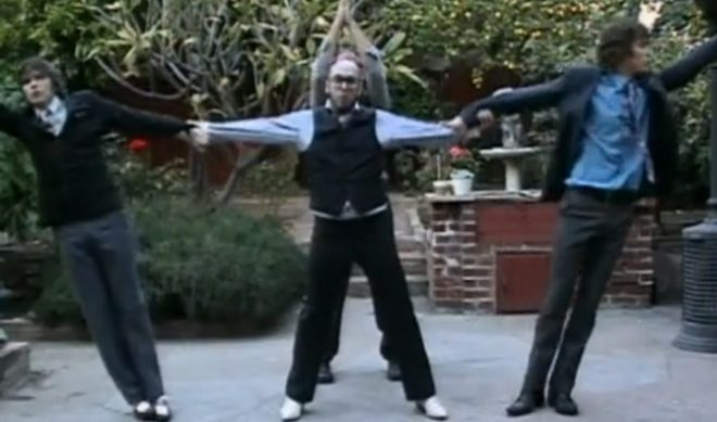 First Drafts: OK Go — World's Greatest Web Stars' First Works