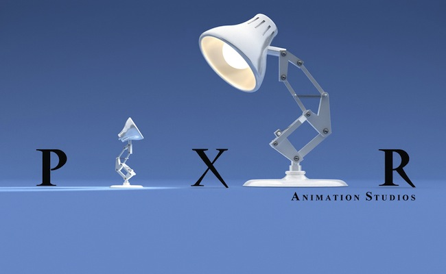 pixar-rules-storytelling