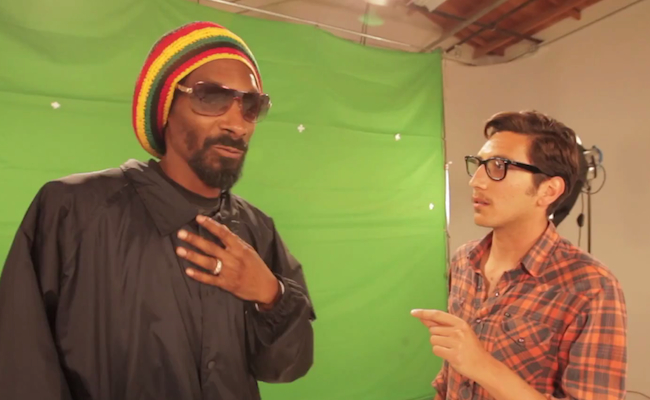 snoop-dogg-maker-studios