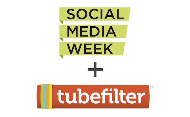 social-media-week-tubefitler