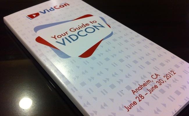 vidcon-agenda