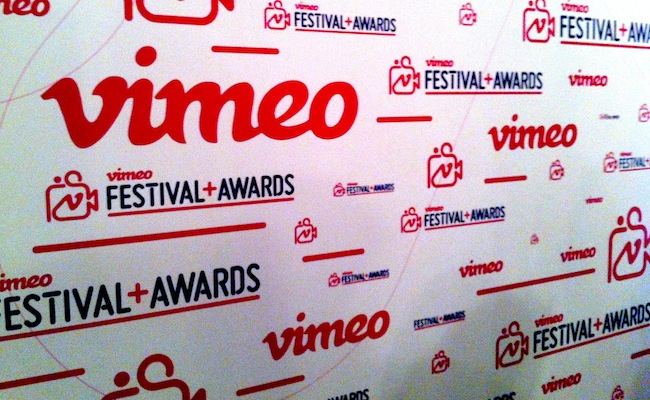 vimeo-festival-and-awards